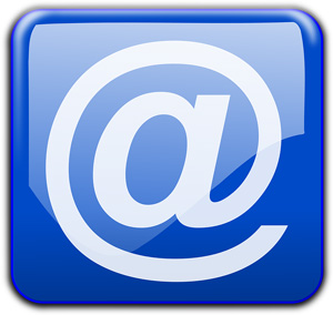 EMAIL_LOGO_