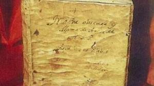 Psicología, simbología y mística de la noche oscura de San Juan de la Cruz