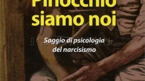 Pinocho, una reflexión en términos Junguianos sobre narcisismo
